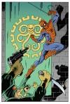 Spider-Man Hydra color