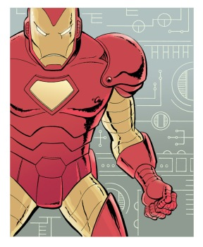 IronMan6Color