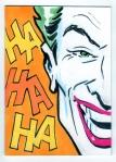 JokerHaHa