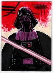 StarWars-DarthVred