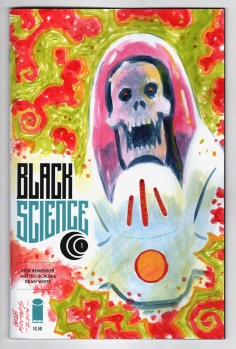 BlackScience-sketchcover