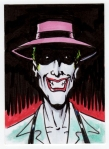 Joker - The Killing Joke