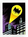 BatmanClassic-1 Gotham