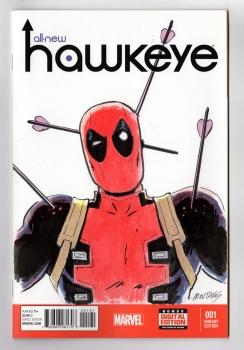 AllNewHawkeye 1 skcvr