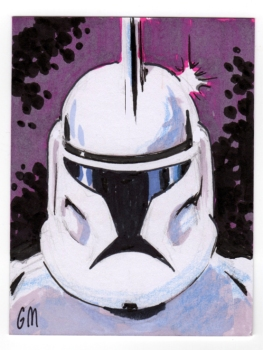 StarWars-CloneTrooper