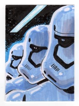 StarWars-StormTrooperTrio