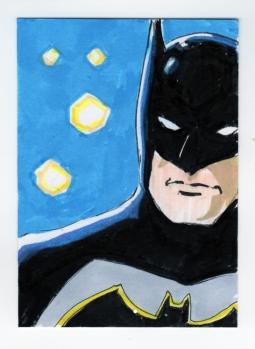 batman-2016