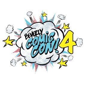 BCC4_logo_Web-01
