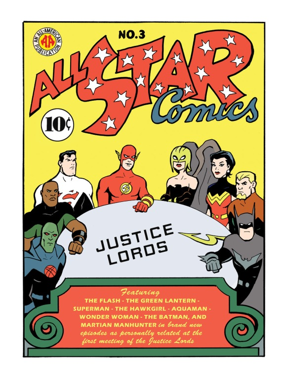 AllStar3-Flat1-Small-